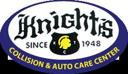 Knights Collision & Auto Care Center